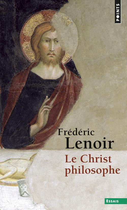 LE CHRIST PHILOSOPHE